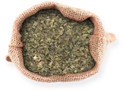 oregano morzsolt